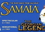 Samaia - The Georgian Legends