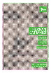 HERNAN CATTANEO @ Studio Martin