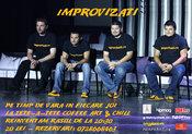 ImproVizati