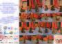 Joaca de lut - expozitie de obiecte din ceramica realizate de copii la MTR