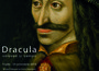 Dracula vine la MNAR!