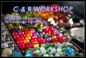 C&R Workshop - Atelier de bijuterii