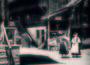 Viata unui sat elvetian la 1896 - expozitie de fotografie la MTR