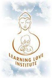 In relatii - dincolo de starea de copil LEARNING LOVE - workshop