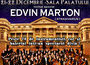 Gala Craciun Vienez - Invitat special EDVIN MARTON