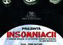 "La Scena se joaca ""Insomniacii"""