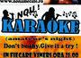 Karaoke (amateur's night)