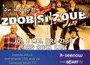 20 de ani de ZDOB si ZDUB pe 8 mai la Hard Rock Café !
