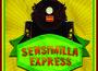 Sensimilla Express