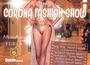 Corona Fashion Show