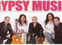 Gypsy Music - TerniPe!