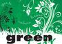Green F A I R / Tirg de creativitate / Ziua1
