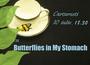 Muzica si Povestile Fluturilor