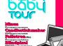 Input Baby Tour