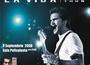 Juanes Live