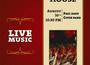 Paul Radu Cover Band @ Hard Rock Cafe
