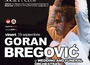 Goran Bregovic @ Turabo Society Club