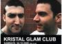 King Unique @ Kristal Glam Club