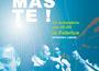 Concert Namaste @ Fabrica