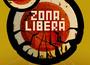 Zona Libera @ Fabrica