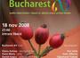 Bucharest AV @ Fabrica