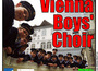 Vienna Boys' Choir @ Sala Palatului
