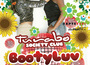 Booty Luv, 2 fete superbe aleg Turabo Society Club - Vineri 05 Decembrie