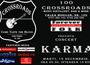 Karma @ Crossroads