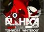 Al Haca + Ableton Workshop @ Fabrica
