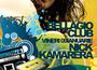 Nick Kamarera va asigura o super petrecere in Club Bellagio
