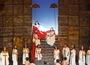 Aida @ Opera Romana