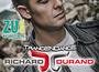 TrancENDancE cu Richard Durand @ Cocoloco