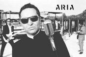 Aria @ Hard Rock Cafe