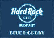Dixieland Night cu Alexandru Arsinel la Hard Rock Cafe
