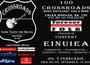 Concert EINUIEA @ Crossroads