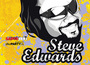 Steve Edwards - voice of Bob Sinclar @ Turabo Society Club