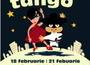 Lectia de tango @ Carturesti Verona