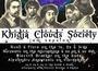 Khidja Clouds Society @ Fabrica