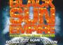 Black Sun Empire @ Club Midi