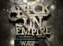 Black Sun Empire @ Fabrica