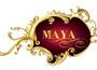 1 Martie in club Maya!