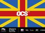 OCS Live @ Laptarie