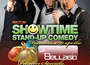 Sunday Chill - Stand-Up Comedy & Easter Staff Party