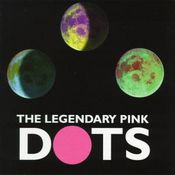 The Legendary Pink Dots @ Control