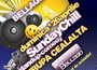 Sunday Chill - STAND-UP COMEDY & STUFF PARTY