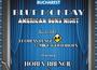 American Song Night cu Horia Brenciu & HB Orchestra la Hard Rock Cafe