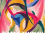Expozitia Mattis-Teutsch, artist al avangardei