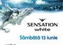 Sensation White @ The Society Club Piatra Neamt