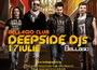 Deepside Deejays @ Bellagio Mamaia