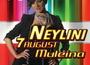 Neylini @ Club Bellagio